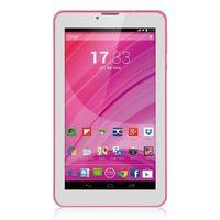 Tablet--Multilaser--M7-Dual-Chip-3G-Android-4.4-Tela-7---8GB-Camera-3MP----NB225----Rosa