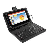 Tablet-Multilaser-M7s-Com-Case-de-Teclado-Android-4.4-Dual-Camera-Wi-fi-Tela-7--8GB-Quad-Core---Nb19