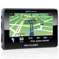"GPS-Multilaser-Tracker-III--com-Tela-Touch-Screen-de-4.3""---GP033----Preto"