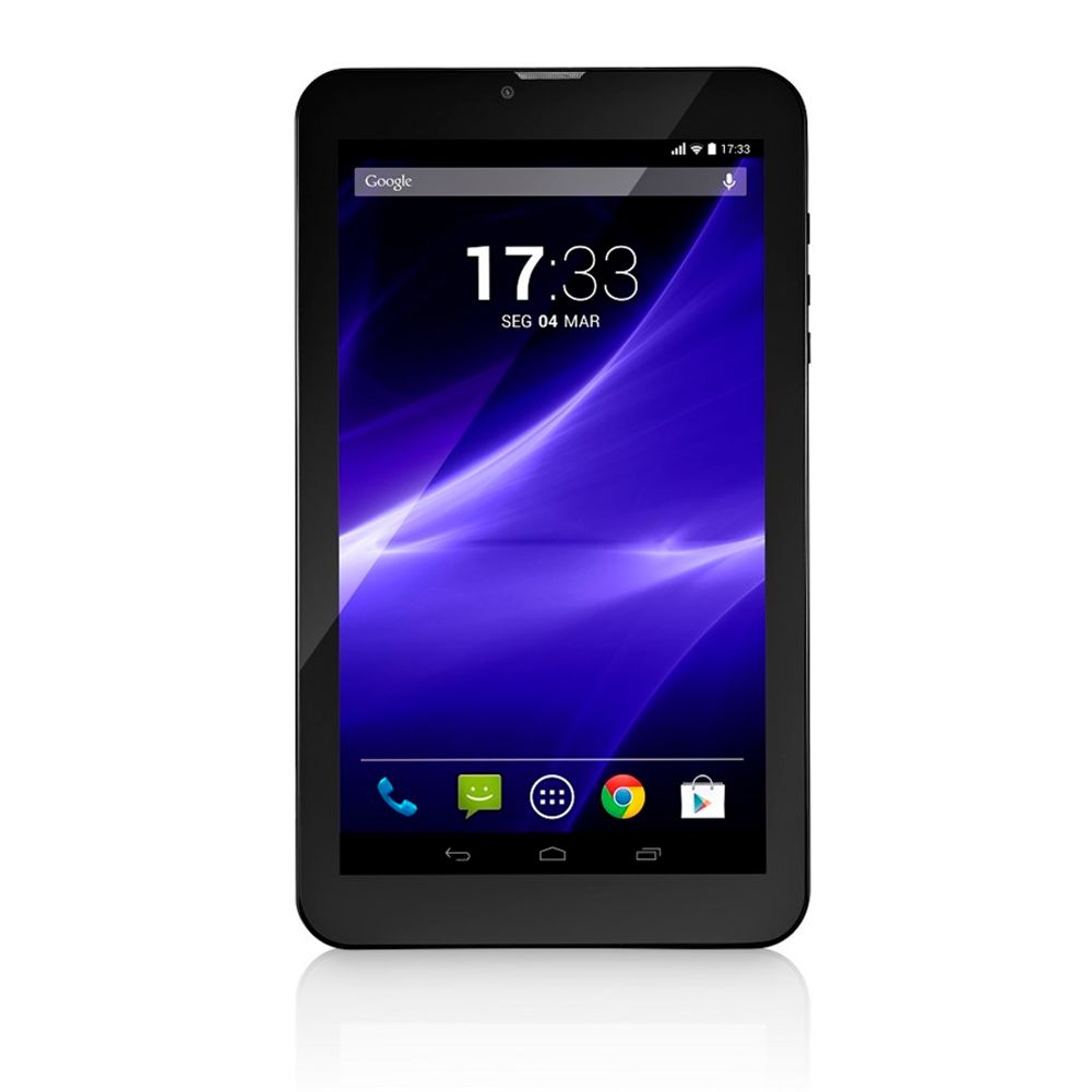 Tablet-Multilaser-M9-Dual-Chip-3G-Android-6.0-8GB-Quad-Core---NB247---Preto