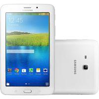 Tablet-Samsung-Galaxy-Tab-E-Single-SIM-3G--Android-4.4-Tela-7--8GB--Quad-Core-1.3Ghz---T116---Branco