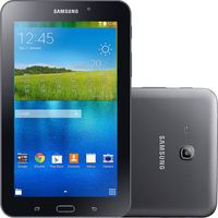 Tablet-Samsung-Galaxy-Tab-E--Wi-Fi-Tela-7--Android-4.4-8GB-Quad-Core-1.3GHz---T113---Preto