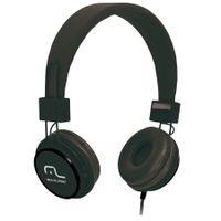 Fone-de-Ouvido-Multilaser-Headfun-Com-Microfone-Entrada--P2---PH115---Preto