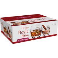 Jogo-de-Copos-Boyle-Baixo-6-Pecas-300-ml-CP5171-6---Euro