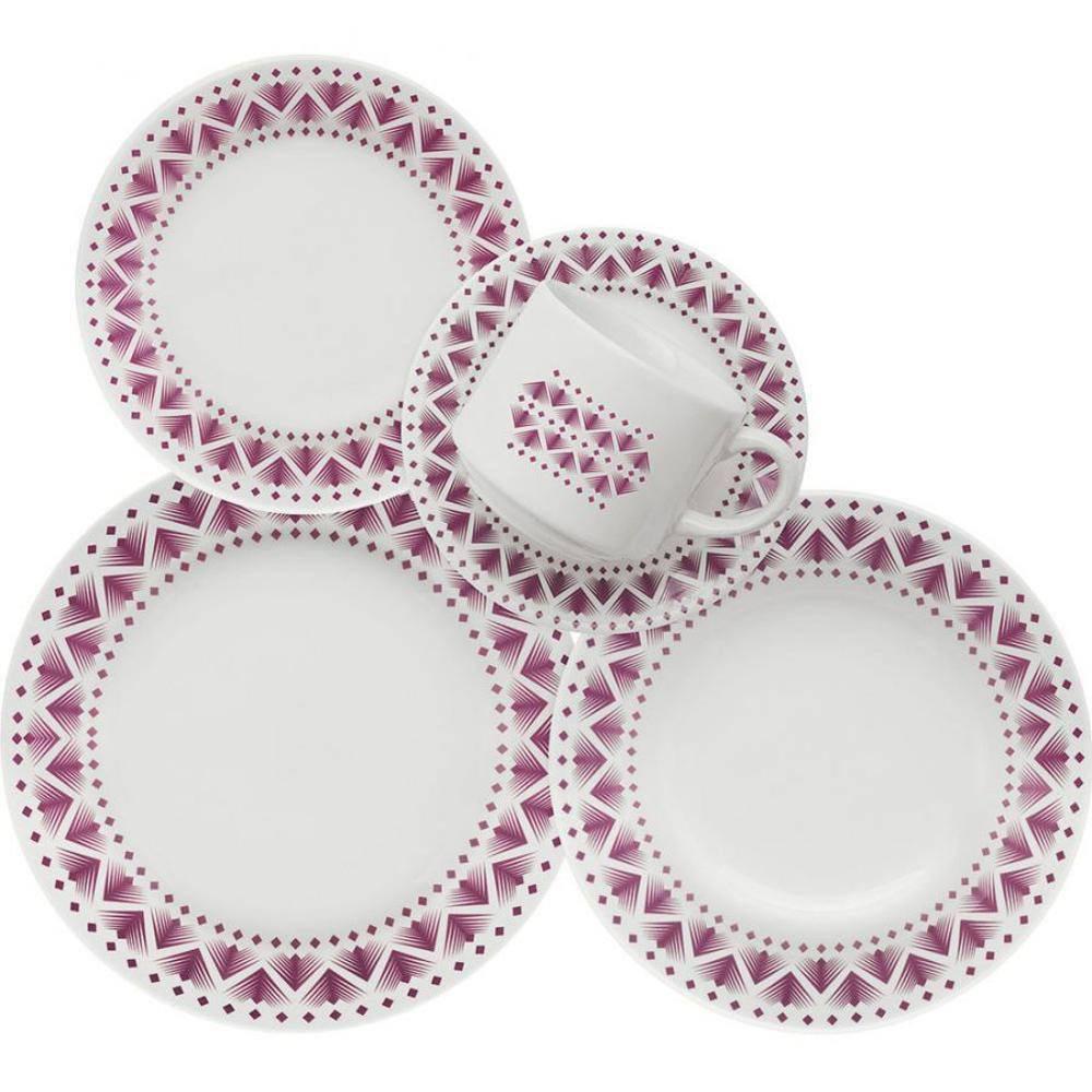 Aparelho-de-Jantar-e-Cha-Redondo-de-Ceramica-com-20-Pecas-Donna-Jardim-Oriental-AE205102---Biona