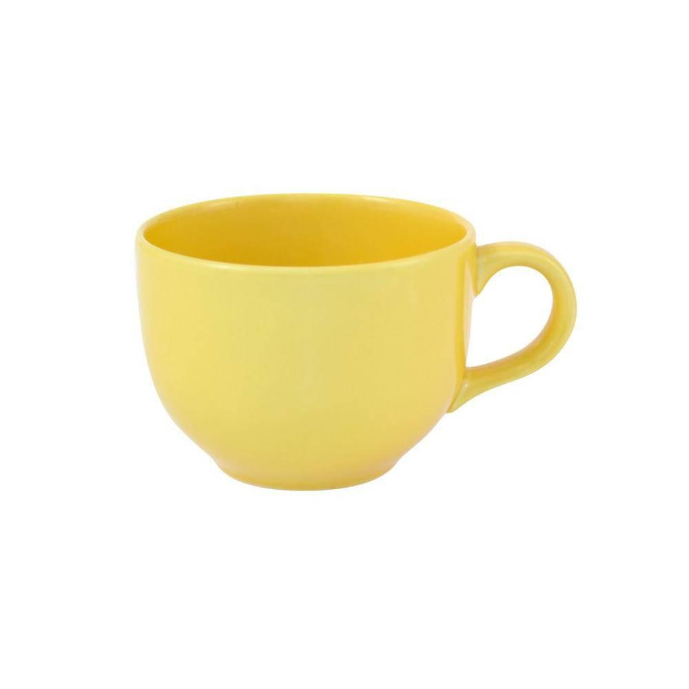 Caneca-Jumbo-de-Ceramica-Amarela-740ml-J1630410---Oxford