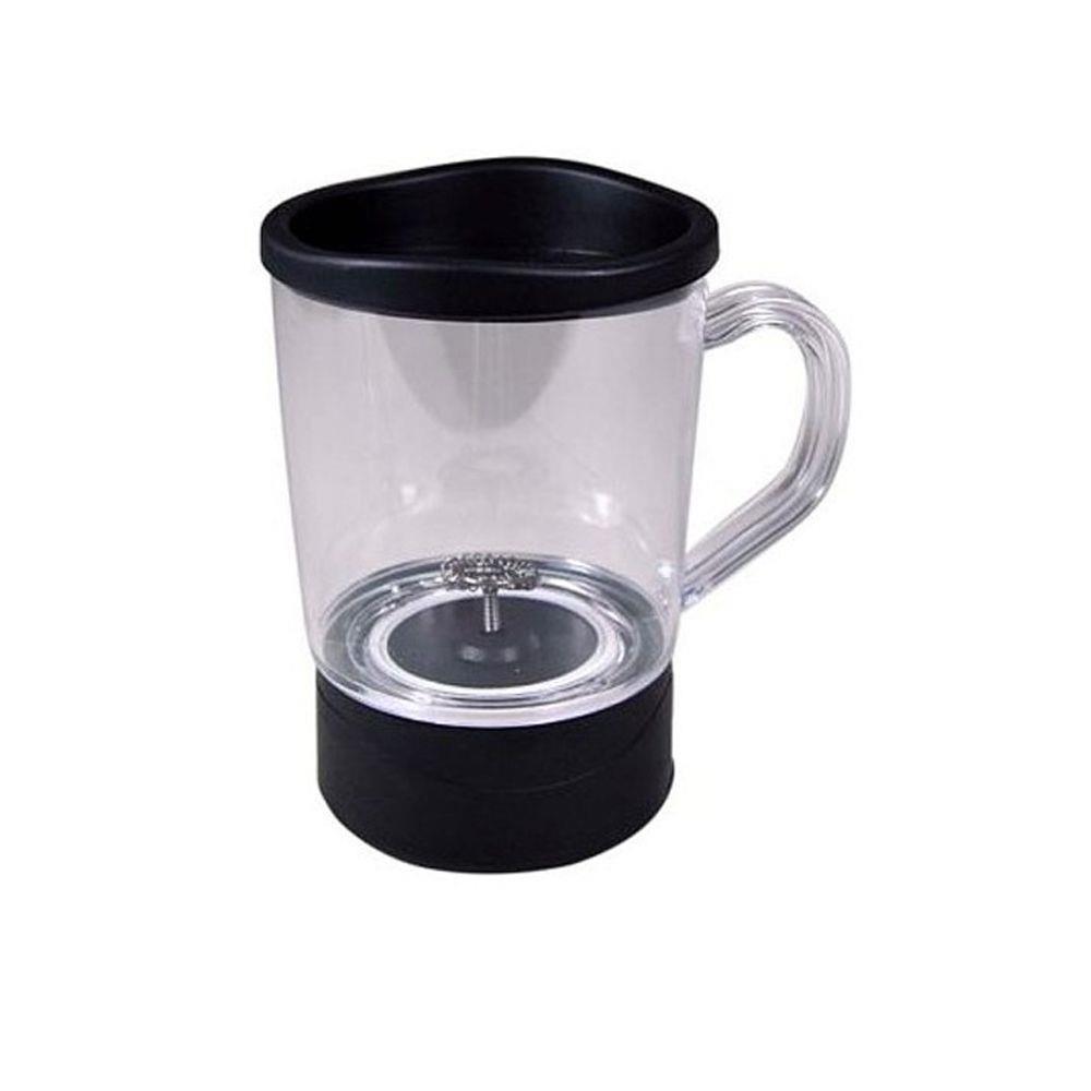 Caneca-Mixer-32300-Milk