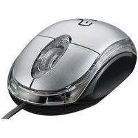 Mouse-Multilaser-Optico-Classic-800Dpi--USB---MO180---Prata