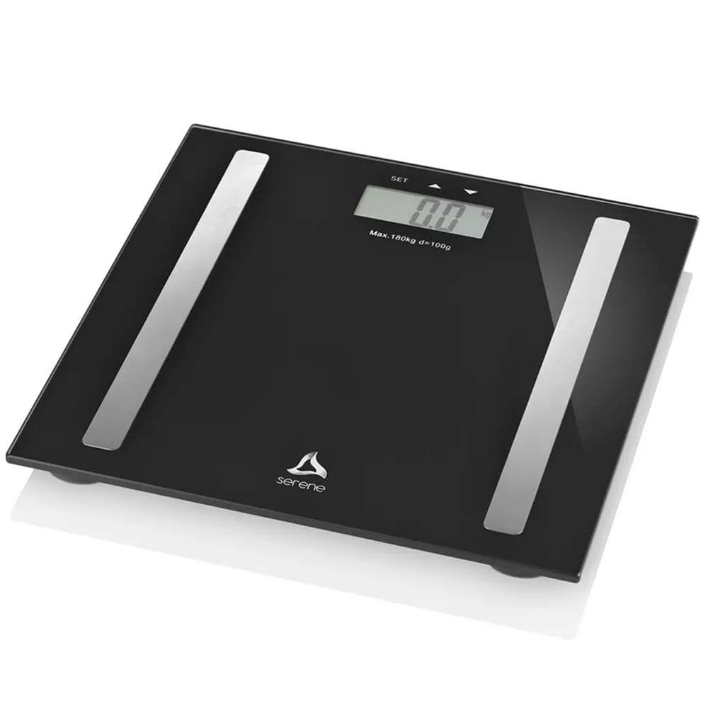 Balanca-Digital-Multifuncoes---HC030---Preta-Multilaser