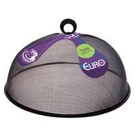 Tela-Protetora-de-Alimentos-35CM-UTS5880--Euro