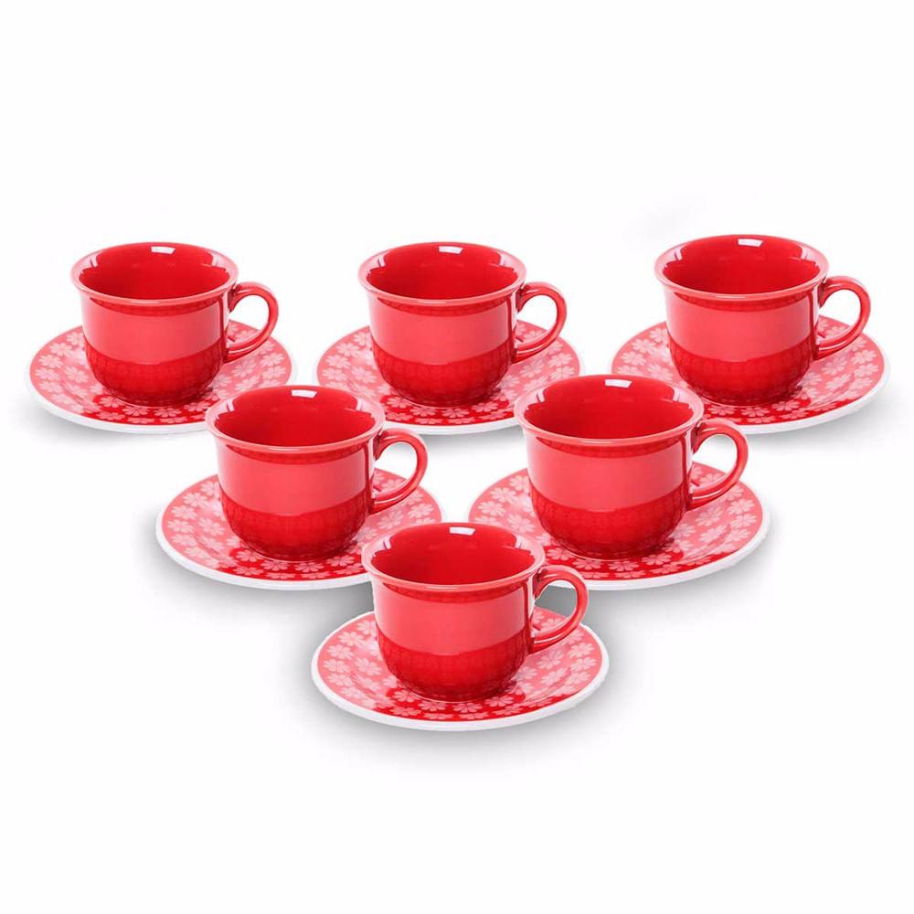 Conjunto-de-Xicaras-de-Cafe-Renda-J5906404---Oxford