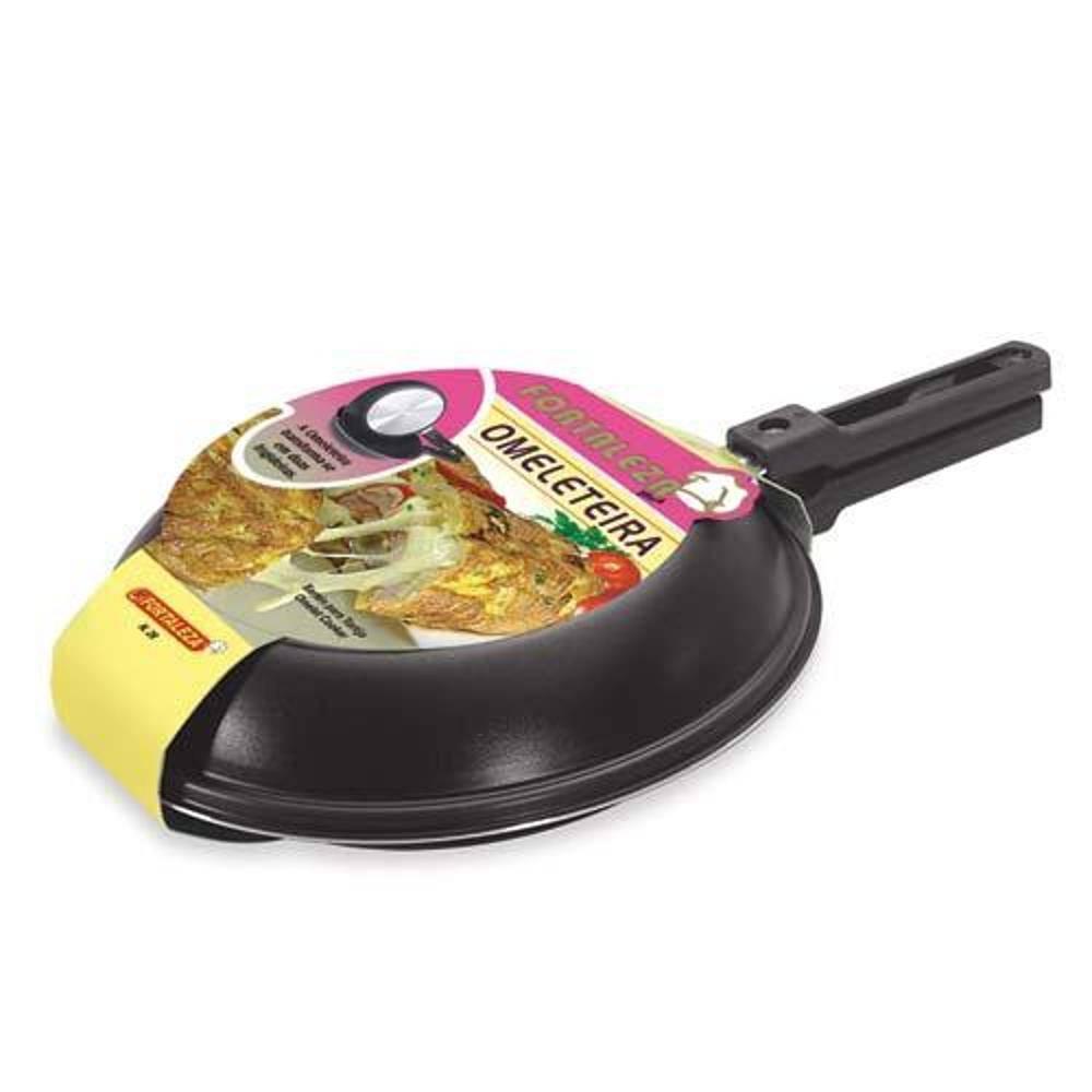 Omeleteira-Super-Black-N22-425003-Fortaleza
