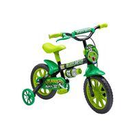 Nivalmix_bicicleta_nathor_verde