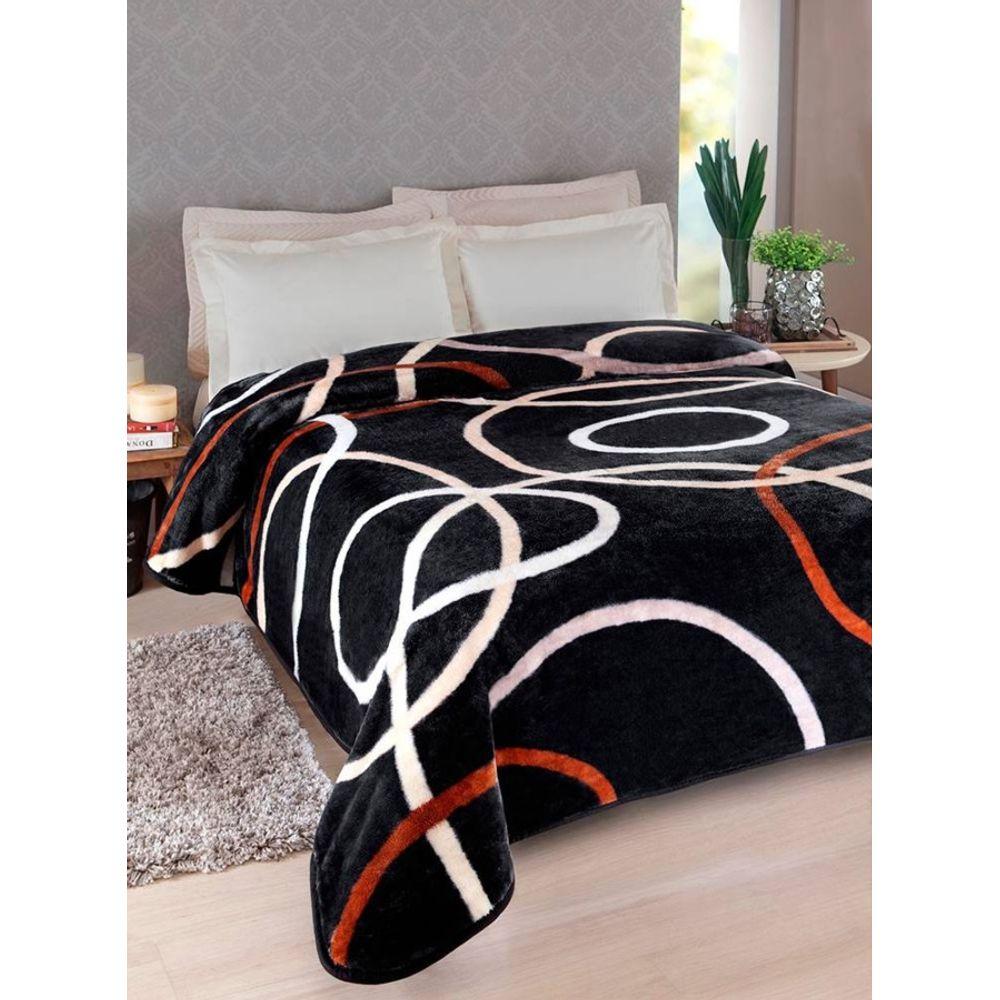 Nivalmix_cobertor_avalon_jolitex_2131551