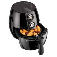 Fritadeira-Eletrica-Perfect-Fryer-127V-FRT531