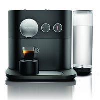 Cafeteira-Nespresso-Expert-C80-Preta-127V---Nespresso