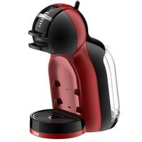Nivalmix_Cafeteira_Dolce_Gusto_Minime_VM_PT_DMM8_127_Volts_Arno_2127352