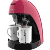 Nivalmix_Cafeteira_Single_Colors_Rosa_CAF217_Cadence_2120982