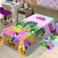 Nivalmix_cobertor_princesas_disney_jolitex