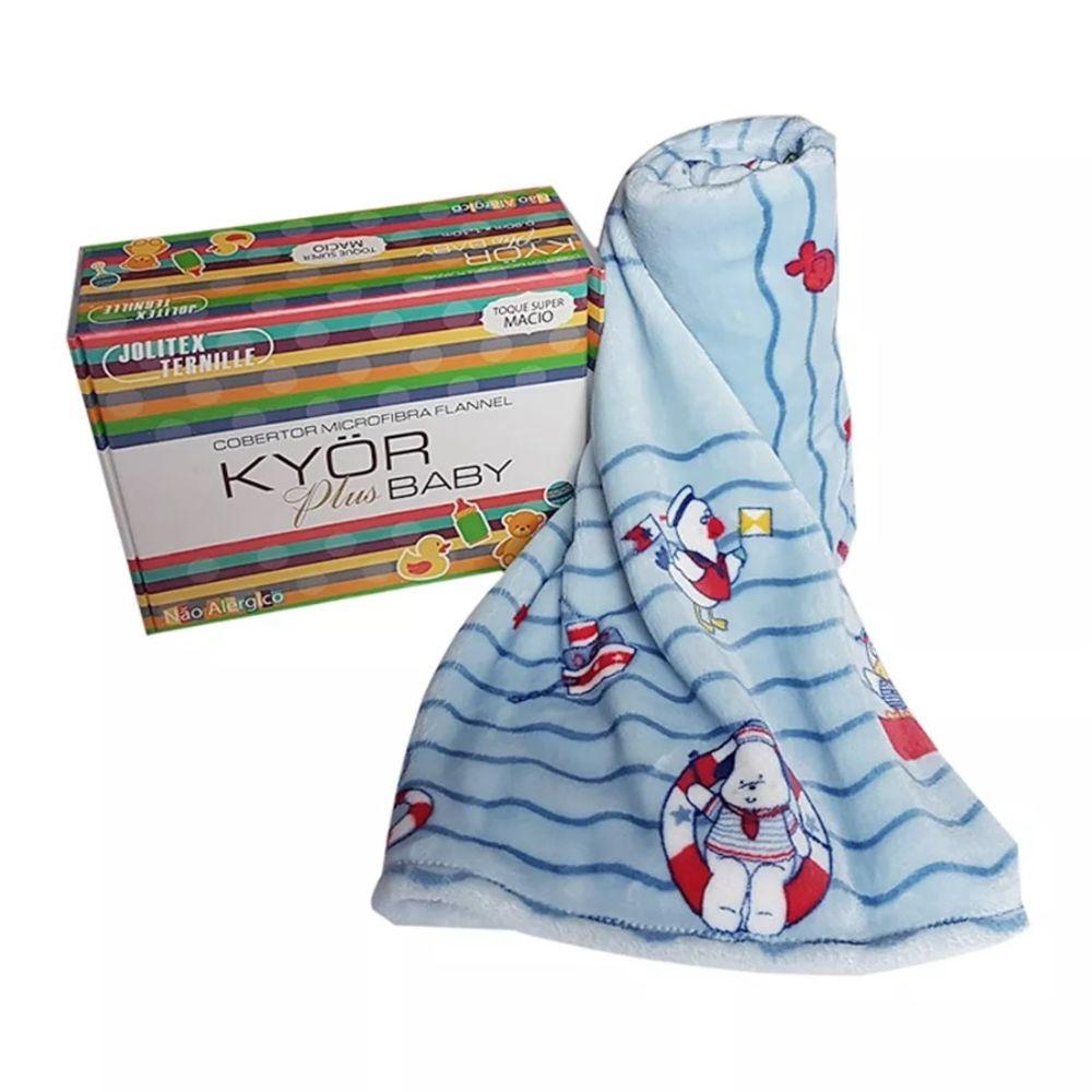 Nivalmix_cobertor_baby_marinheiro_jolitex