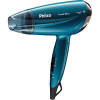 Nivalmix_Secador_de_Cabelo_Travel_Blue_1200Watts_Bivolt_PSCO2_Philco_2110946