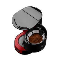 Cafeteira-Eletrica-Urban-Compact-15-Cafes-CAF300-127V---Cadence