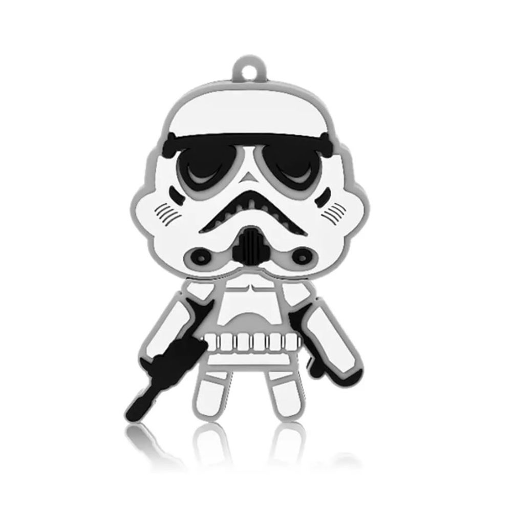 Nivalmix_pen_drive_stormtrooper_multilaser