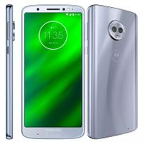 Nivalmix_smartphone_moto_g6_plus_azul_topazio