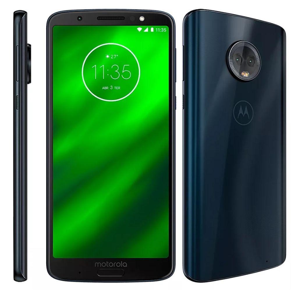 Nivalmix_smartphone_moto_g6_plus_indigo