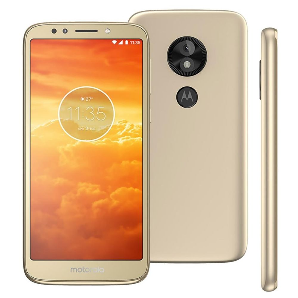 Nivalmix_SMARTPHONE_DUAL_8MP_ANDROIDE_8_0_OURO_XT1920_MOTO_E5_PLAY_1772634