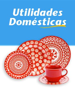 banner Utilidades Domésticas