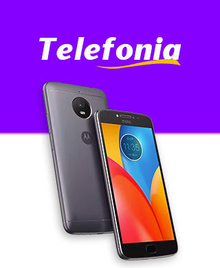 banner Telefonia