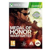 Nivalmix_Jogo_Medal_Of_Honor_Warfighter_Classics_Xbox_360_EA_2107631