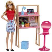 Nivalmix_boneca_barbie_com_movel