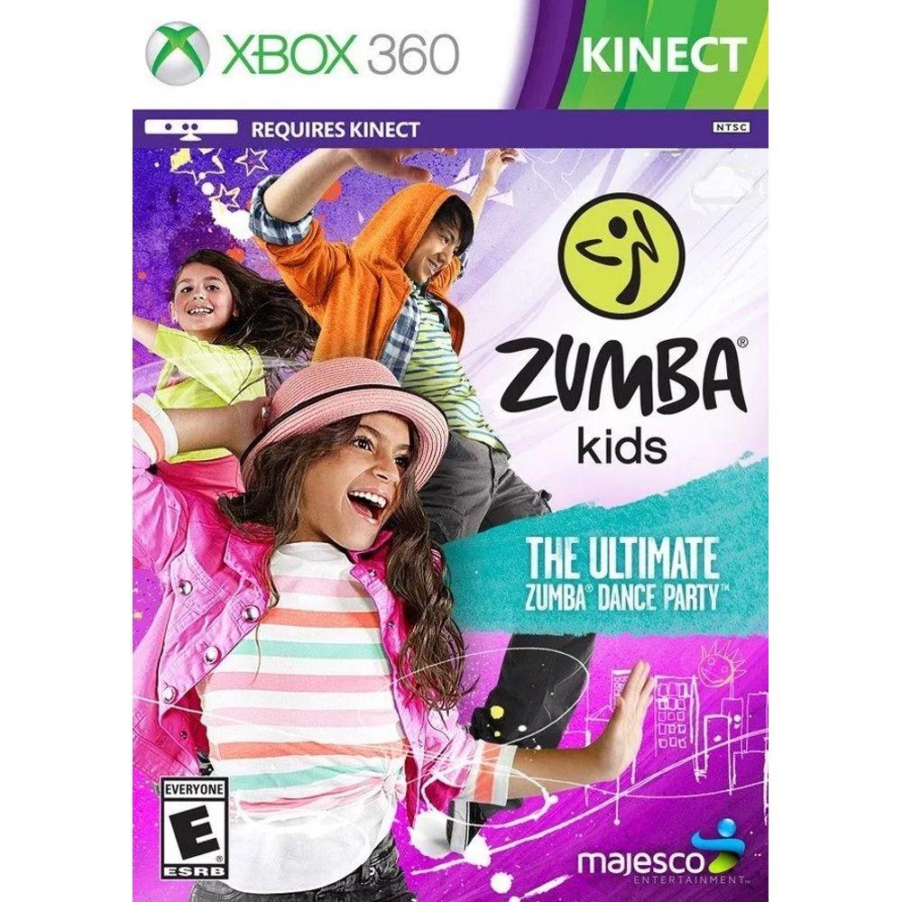 Nivalmix_jogo_zumba_kids_x360