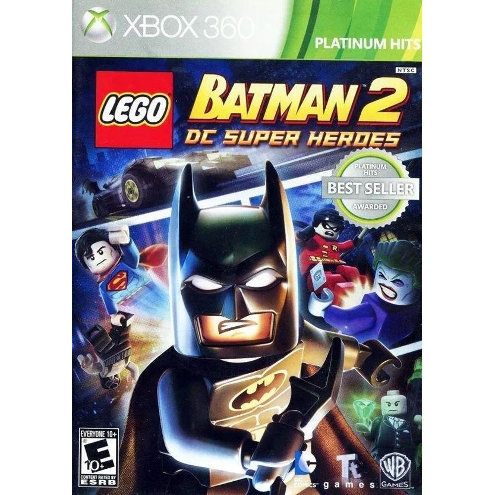 Nivalmix_jogo_lego_batman_2_xbox_360_000