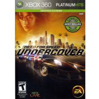 Nivalmix_jogo_need_for_speed_xbox_360