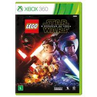 Nivalmix_jogo_lego_star_wars_xbox_360