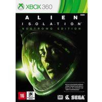 Nivalmix_jogo_alien_isolation_xbox_360