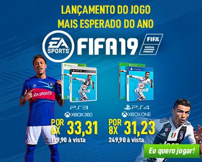 banner Fifa