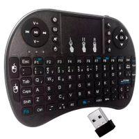 Nivalmix_mini_teclado_sem_fio_knup