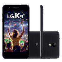 Nivalmix_Smartphone_LG_K9_X210BMW_16_GB_Tela_5_Camera_8MP_Tv_DualChip_4G_Processador_QuadCore_Preto_2177844