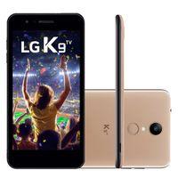 Nivalmix_Smartphone_LG_K9_X210BMW_16_GB_Tela_5_Camera_8MP_Tv_DualChip_4G_Processador_QuadCore_Dourado_2115184