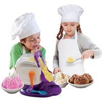 Nivalmix_Kids_Chefe_Sorveteria_BR364_Multikids_1882874