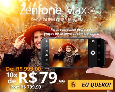 banner Zenfone