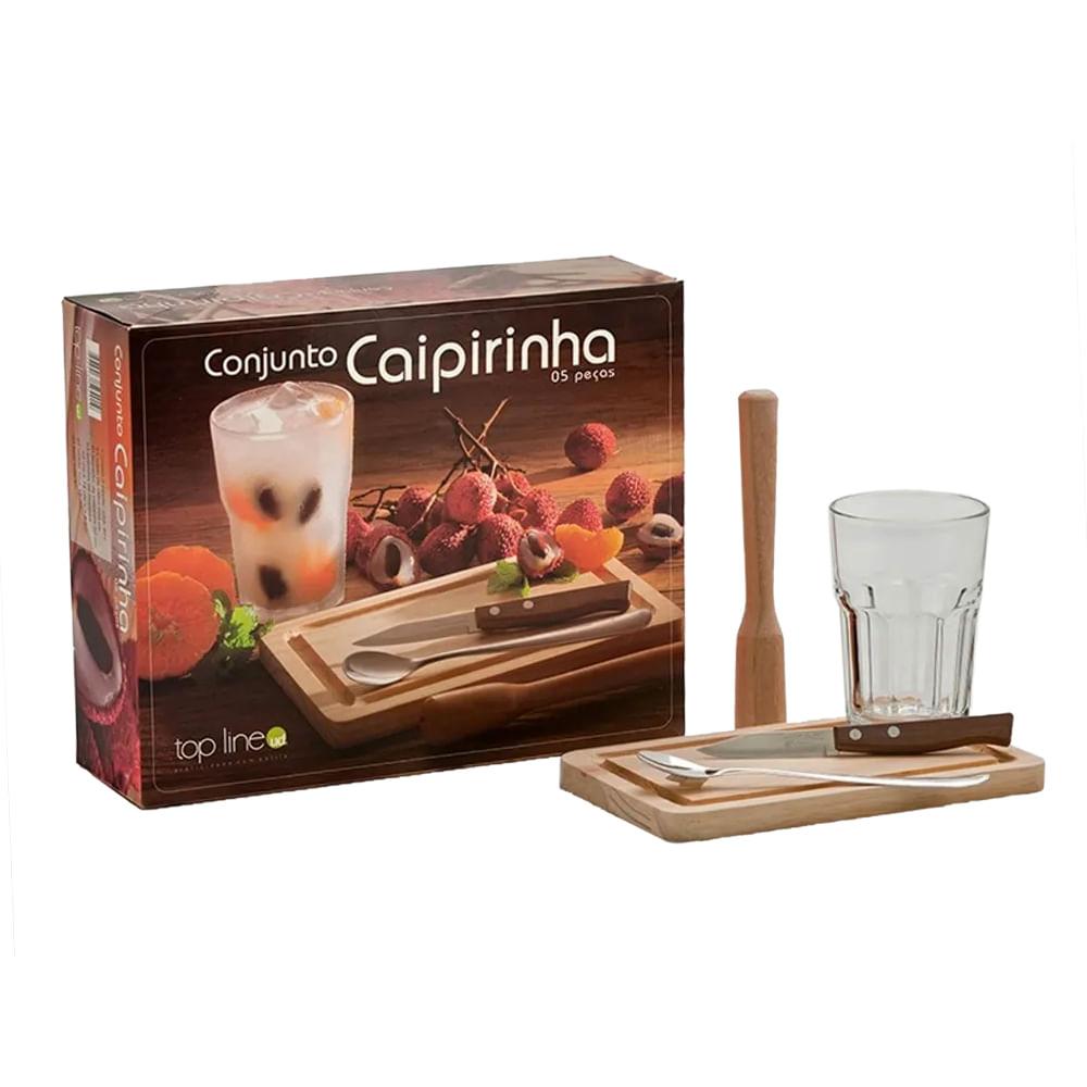 Nivalmix_Jogo_de_Caipirinha_5_pecas_401_TopLine_810357