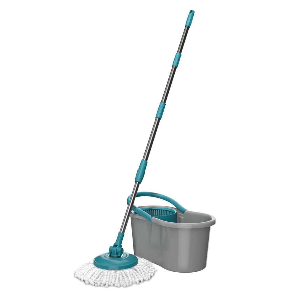 Nivalmix_Esfregao_Mop_Giratorio_Fit_Flash_Limp_MOP5011_Sun_Guider_2059804