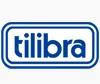 banner Tilibra 2019