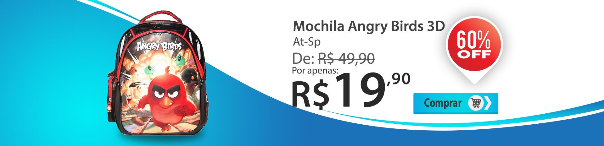 banner categoria mochila angry