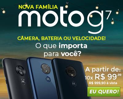 banner MotoG7